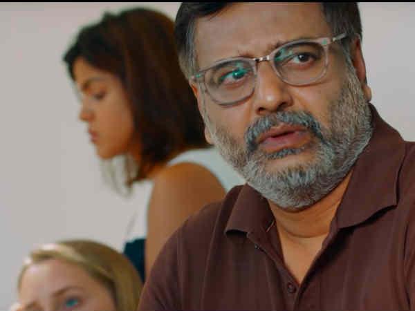 Vellai Pookal Review: புதிய உணர்வை தரும் 'வெள்ளைப் பூக்கள்'... ஹாலிவுட் ஸ்டைலில் ஒரு தமிழ் படம்!