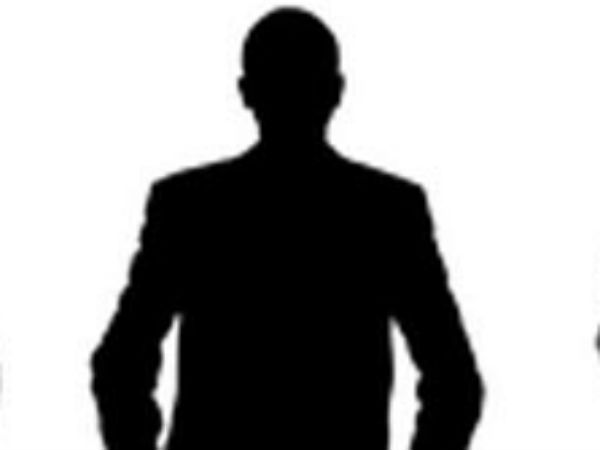 சர்ச்சை நடிகை பற்றிய உண்மையை உளறி இயக்குநரின் குட்டை உடைத்த டிவி நடிகர்