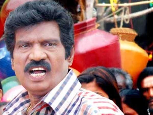 HBDgoundamani : அட்ராசக்க.. அட்ராசக்க.. இன்னைக்கு நம்ம கவுண்டருக்கு 80வது ஹேப்பி பர்த்டேங்க!
