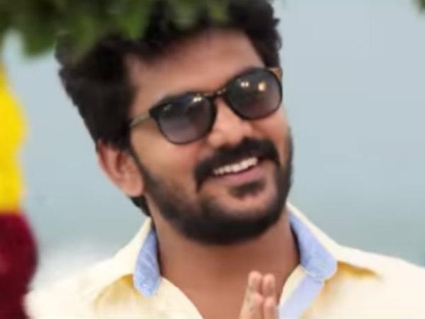 Natpunna Ennanu Theriuma Review: நட்புன்னா என்னானு தெரியுமா.. இது கேள்வி இல்ல.. கலாட்டா! விமர்சனம்