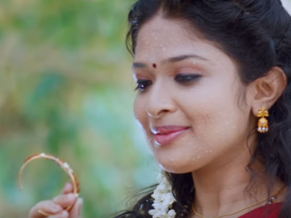 very lovely selvi that is tamil selvi
