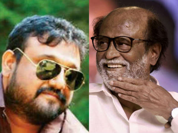 The real reason behind Siva, Rajinikanth meeting is revealed