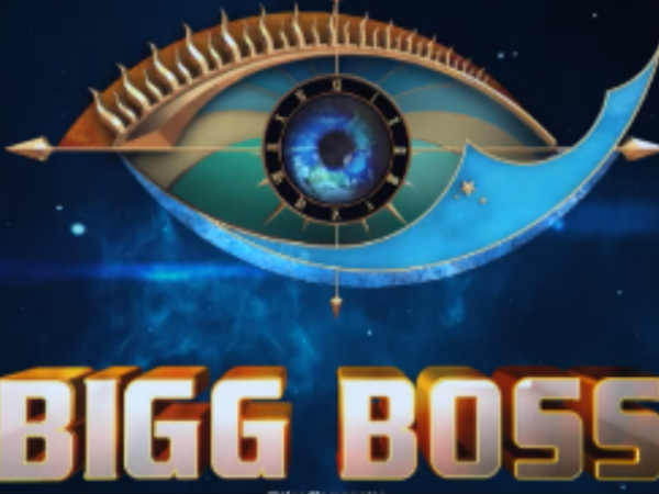 Bigg Boss 3: Fans disappointed
