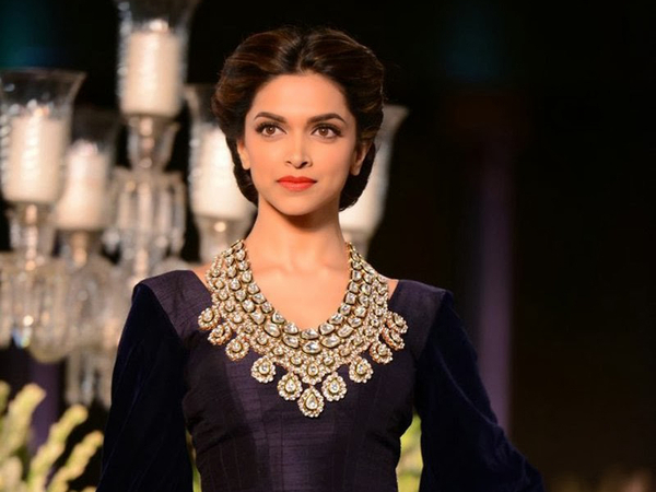 Deepika Padukone gets Rs. 14 crore to act in 83?