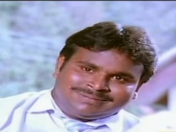 வறுமை + நோய்.. ஒருவேளை சாப்பாட்டுக்கே கஷ்டப்படும் பாக்யராஜ் சிஷ்யன்... உதவி கேட்டு உருக்கம்!