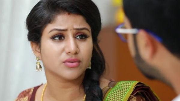 ரொம்ப சிம்பிள்.... என்னையும் சின்னய்யா....ப்ளீஸ்!