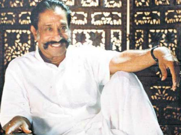 Sivaji Ganesan in TN school books: Bharathiraja thanks EPS govt.