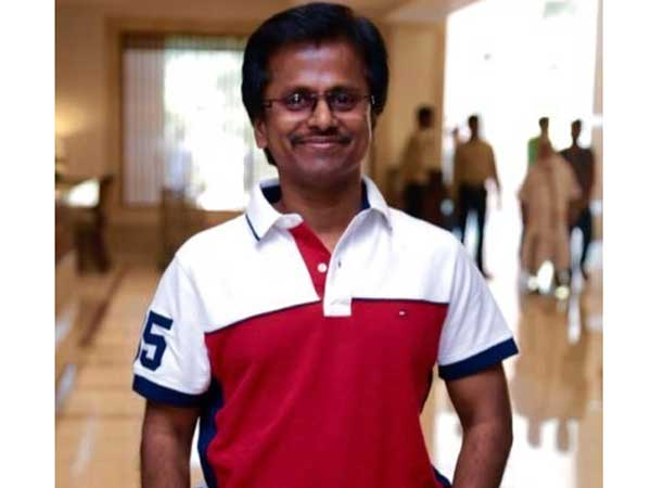 Darbar update today at 6 PM: A.R.Murugadoss