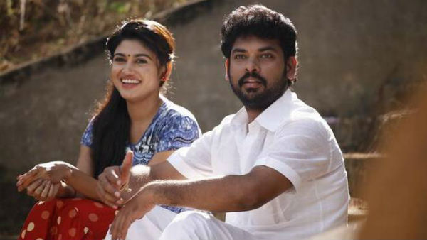 Kalavani 2 review: Its not like the first part