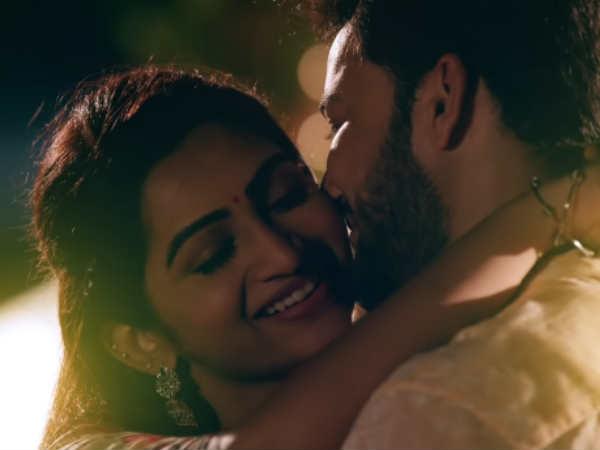 Lakshmi stores serial: இச்சு தா இச்சு தா.. பந்துல இச்சு தா.. ரைட்டா... ரைட்டு!