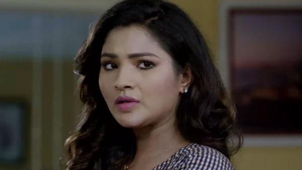 Sun Tv Serials: கண்மணி சீரியல் முடியப் போகுதா... இல்லை கனவா?