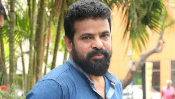 Success and fame are not permanent in cinema-Director Ameer