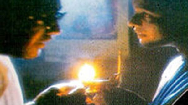 பாசத்துக்குரிய பாரதிராஜாவின் கைவண்ணத்தில் தேசிய விருதுகளை ஏந்திய படங்கள்!