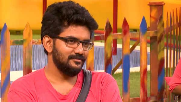 பிக்பாஸ் வீட்ல ஜெயிலுக்கு போன கவின் அம்மாவுக்கு நிஜமாவே 7 வருஷம் சிறை