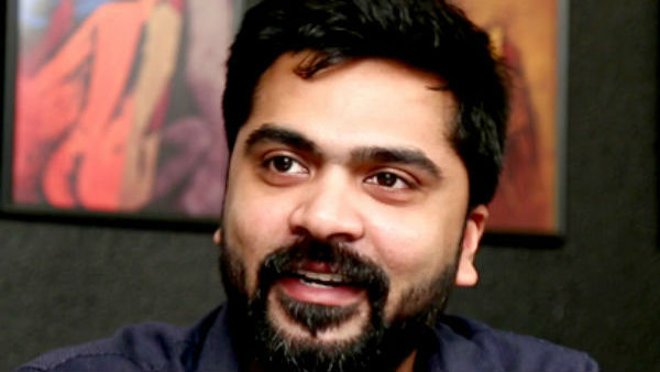Cinema Producres ready to give complaints against Simbu