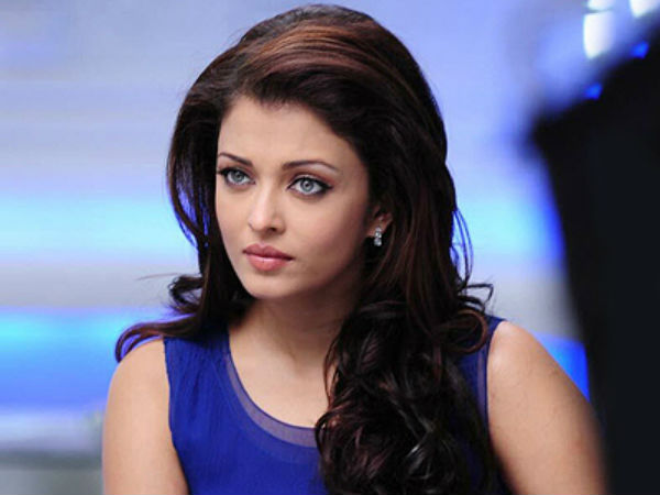 Beautiful skin with the ingredients in the kitchen- Aishwarya Bachchan