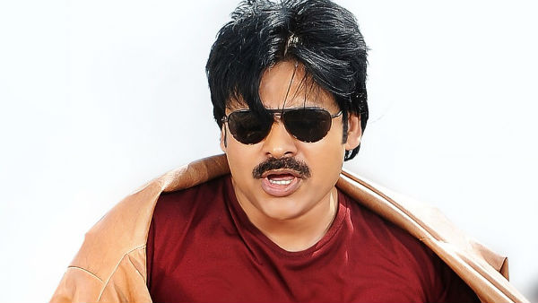 Pawan Kalyan, Krish and AM Ratnam are all set to star in the film