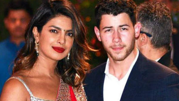 The time has come to have a baby - Priyanka Chopra