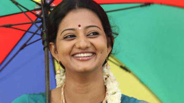 நல்ல கதைக்காக இத்தனை நாள் காத்திருந்தேன்- உற்றான் நாயகி பிரியங்கா நாயர்