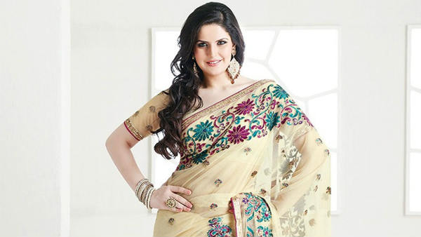Many heroines facing casting couch problems - Zareen Khan