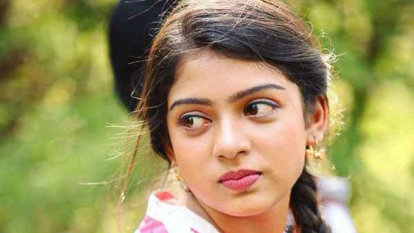 பிகில் வர்ஷா போலாம்மா கர்ப்பம் - சமூக வலைதளங்களில் வைரலாகும் மீம்ஸ்