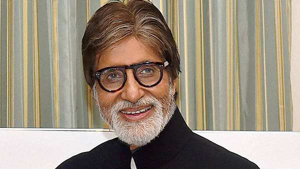 Amitabh bachchan hospitalized for liver treatment