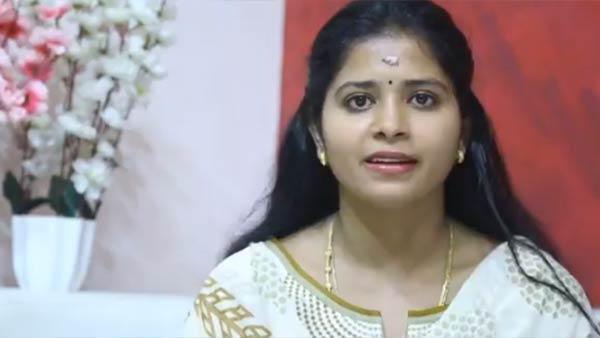 Exclusive:பைனல்ஸில் கணவர் வீடியோ.. விஜய்டிவி நினைத்தது ஒன்று.. நடந்தது வேறு.. மனம் திறக்கும் மதுமிதா