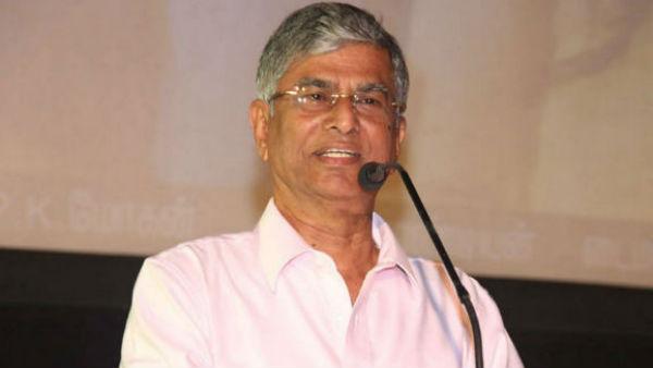 எஸ்.ஏ.சந்திரசேகரின் கேப் மாரிக்கு ஏ சர்டிபிகேட்