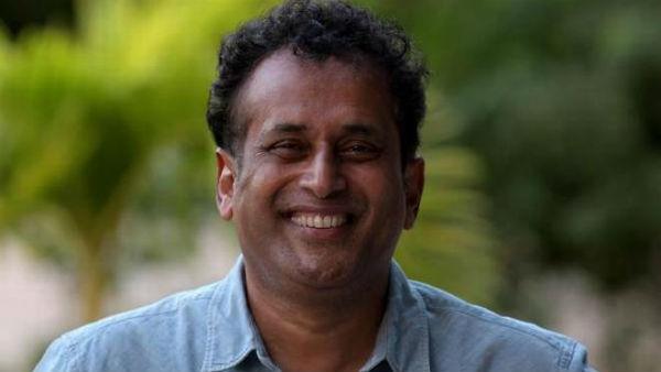 விக்ரமின் ஃபிரன்ட்ஷிப்பால் 18 வருடங்களுக்குப் பிறகு மீண்டும் நடிக்க வந்த பாரதிராஜா ஹீரோ!