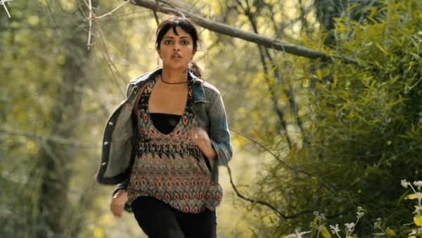 அமலா பாலின் 'அதோ அந்த பறவை போல' எப்போ ரிலீஸ் தெரியுமா?