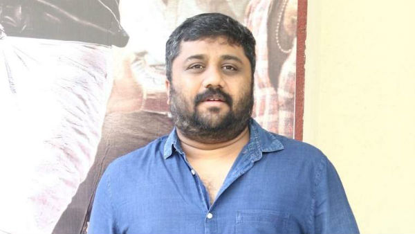 Chennai Egmore court issues warrant to Producer Gnanavel Raja