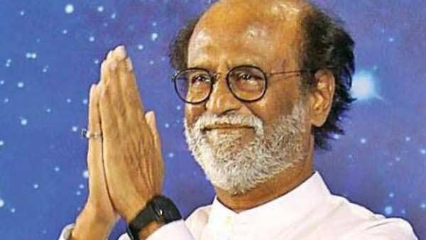 ஏ.ஆர். ரஹ்மானோ, அனிருத்தோ இல்லை.. 'தலைவர் 168' இசையமைப்பாளர் யார் தெரியுமா?