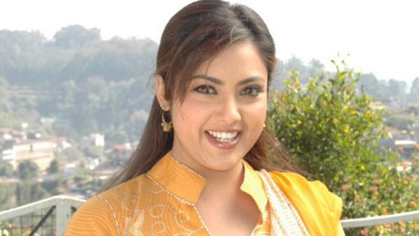 நீண்ட இடைவெளி.. 11 ஆண்டுகளுக்கு பிறகு உச்ச நடிகருடன் இணையும் பிரபல நடிகை.. ஆனா அம்மா கேரக்டராமே!