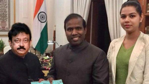 சர்ச்சைக்குரிய மார்பிங் போட்டோ வெளியிட்ட விவகாரம்... பிரபல இயக்குநர் மீது வழக்குப்பதிவு!
