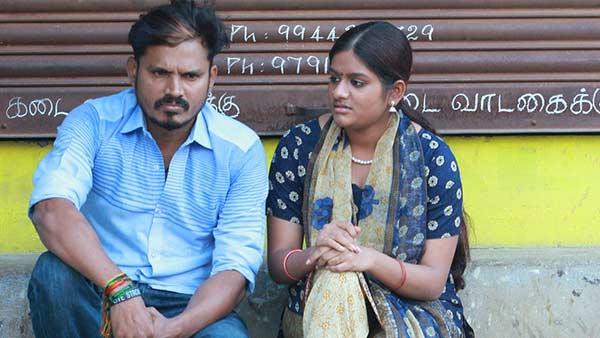 சொல்ல வேண்டியதை ரசிக்கும் படியா சொல்றோம்... பற இயக்குனர் பாய்ச்சல்