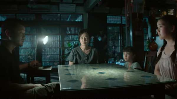 chinas Drishyam is set to hit theatres, trailer goes viral