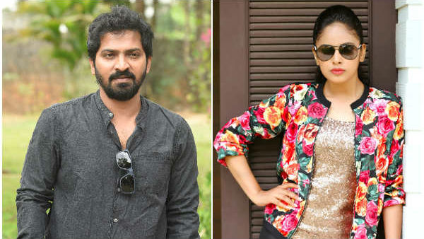 Taana is yet  Another cop story starring vaibhav