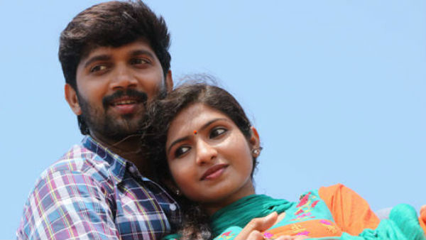 Maayanadhi A Family entertainment movie released today