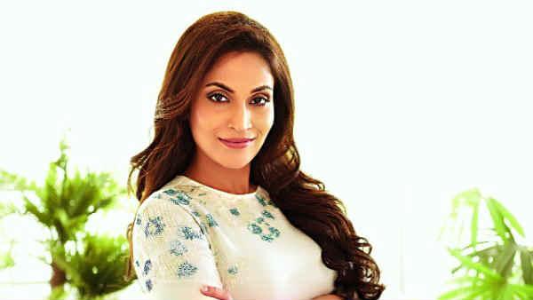 ஜனவரி 1..இன்று பிறந்த நாள் கொண்டாடும் திரை பிரபலங்கள்.. டபுள் சந்தோஷம்!