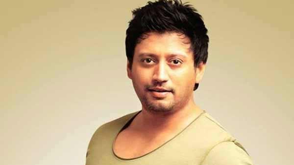 3 தேசிய விருதுகளை பெற்ற படம்... பிரஷாந்த் நடிப்பில் 'அந்தாதுனை' இயக்குகிறார் 'ரீமேக்' ராஜா