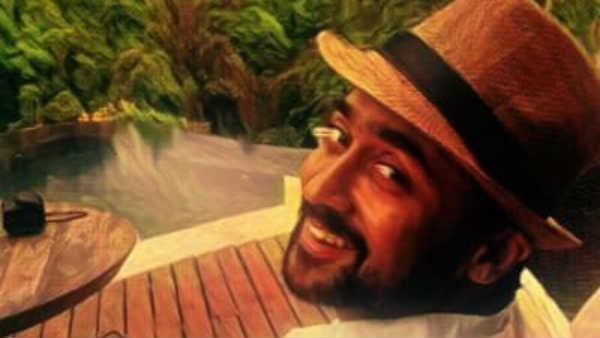 ஜீவி பிரகாஷின் 75வது படம்.. மீண்டும் இணைந்த வெற்றிக் கூட்டணி