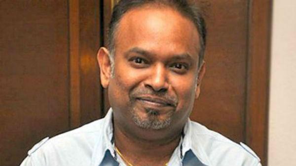 மீண்டும் நடிகராகிறார் வெங்கட் பிரபு...ஜோடி யாருன்னு தெரியுமா ?