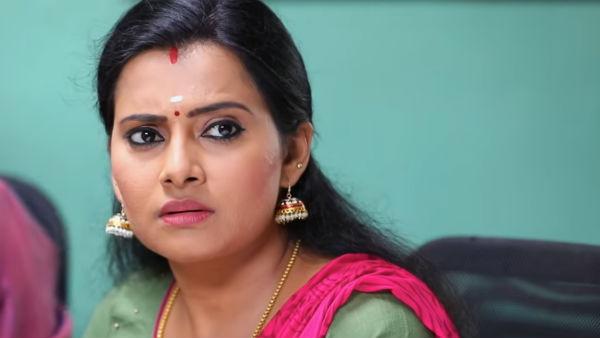 azhagu serial: இப்படி எல்லாமா உலகத்துல இருக்கு...ப்பா என்னா கற்பனை!