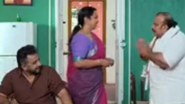 Chithi 2 Serial: வெண்பா வீடியோ விட்டுட்டா.. அவ மேல கோபம் வரலை.. சித்தி மீது ஏன்?