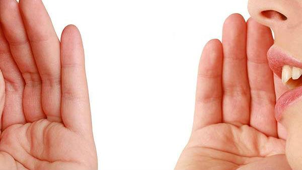 அவ்வளவு ஒத்துமையா இருந்தாங்க... இப்ப அண்ணன் என்னடா, தம்பி என்னடான்னு மாறிட்டாங்களாமே... நெசம்தானா?
