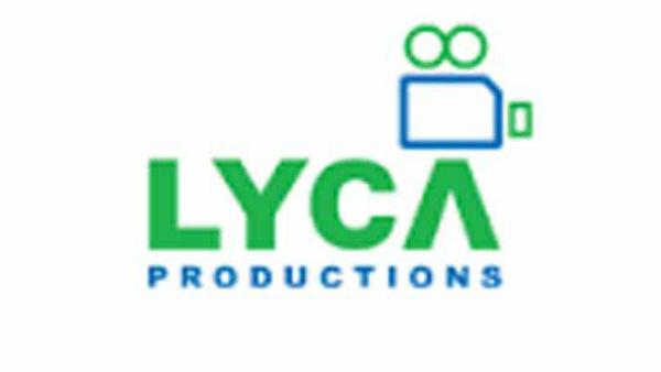 மூன்று பேரை பலிகொண்ட இந்தியன் 2.. லைகா நிறுவனம் மீது வழக்குப்பதிவு செய்தது போலீஸ்!