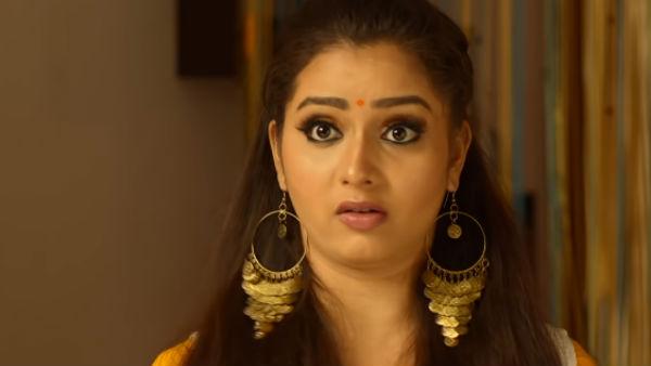 Nayagi Serial: நாயகி... என்னமோ ஆரம்பிச்சு எப்படியோ கதை போகுது...!