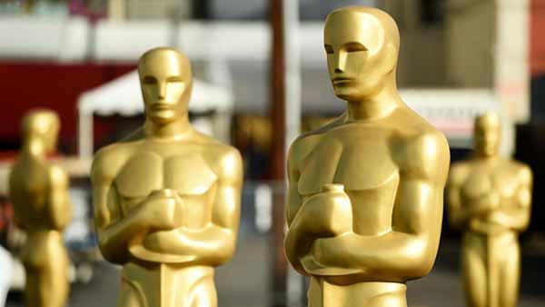 ஆஸ்கர் விருதுகள் 2020: தட்டிச்செல்ல போவது யார்.. எகிறும் எதிர்பார்ப்பு.. உச்ச ஆர்வத்தில் உலக சினிமா!