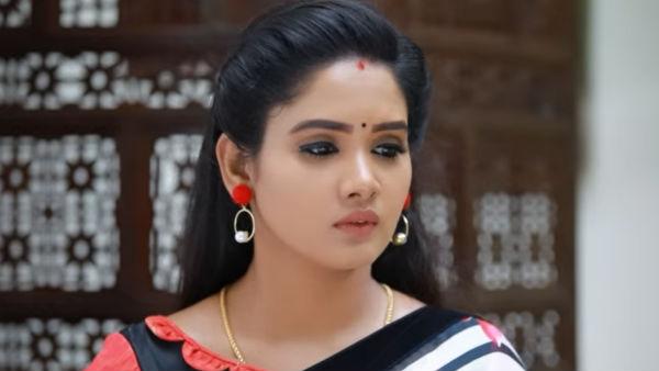 Eeramana Rojaave Serial: காலம் காலமா மல்லிப்பூ அல்வாவுக்கு மகத்துவம் 'அப்படி'யாமே!