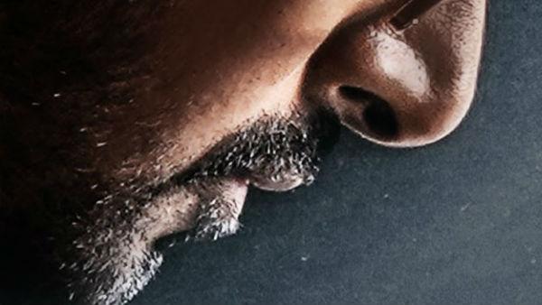 சிவகார்த்திகேயன் பர்த்டே ட்ரீட்.. நாளைக்கு ரிலீசாகுது டாக்டர் ஃபர்ஸ்ட் லுக்.. டிரெண்டாகும் ஹாஷ்டேக்